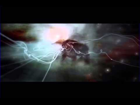 Bjork - Nameless / Storm ( Official Video - Projection )