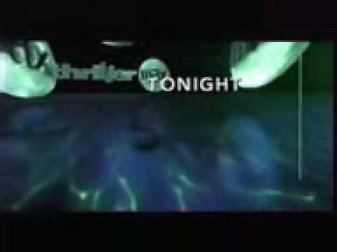 Thrillermax Quot Tonight Quot 2003 2008 Youtube