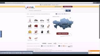 Наливная парфюмерия Reni Акция в Караганде в ТД Орион.avi(, 2013-02-10T18:10:40.000Z)