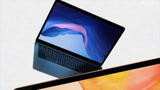 macbook-air-announcement-in-less-than-3-minutes