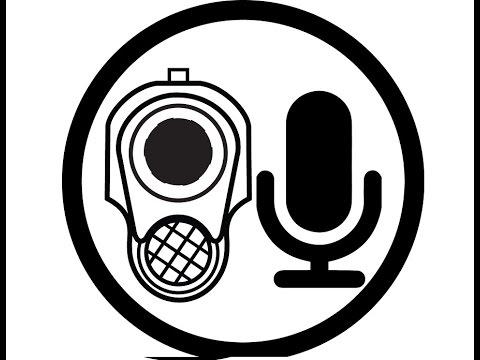 top novelty gun, Clint Smith, Shooting Events - Daily Gun Show #269