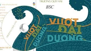 Trương Qúy Hải - BSC | Thái Sơn Beatbox