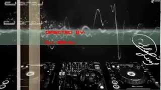 New Track With Drums & Guitar MIX - DJ SIRAJ - Track 2