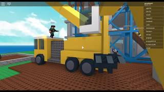 Roblox beautiful games