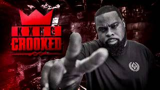 KXNG Crooked, AyoK, Lingo & The Jokerr - Eviction Notice (prod. by Epistra   Anno Domini Nation)