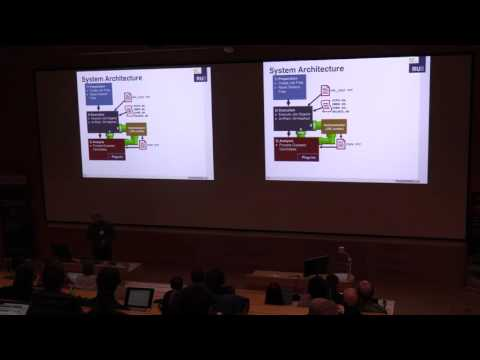 14 Markus Dürmuth and Maximillian Golla - Framework for Comparing Password Guessing Strategies