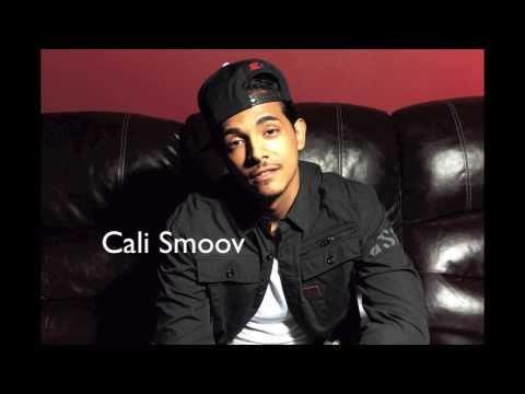 NBA- Cali Smoov