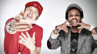 KeSera feat. Lalla - Ubesvart Anrop (Hallo Hallo)