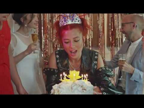 Download Goldroom - Nothing Matters feat. Chela Mp4 baru