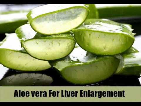 10 fantastic remedies for liver enlargement - youtube, Skeleton