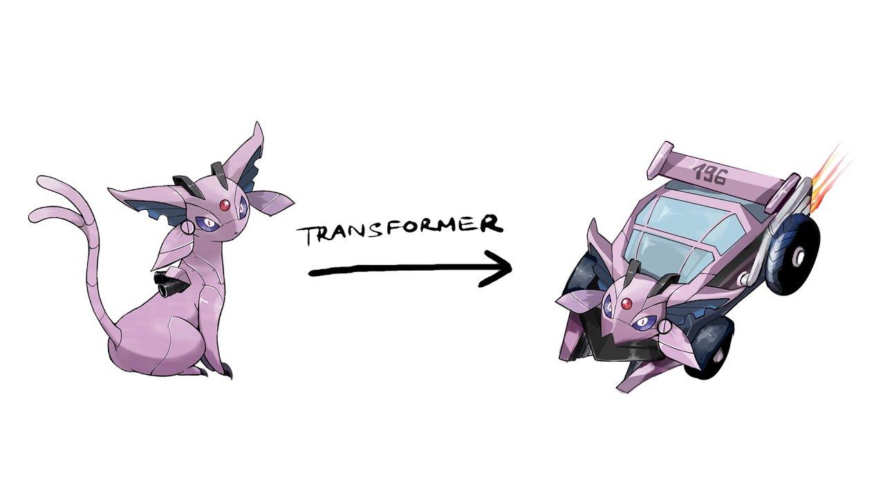 how to get espeon pokemon moon