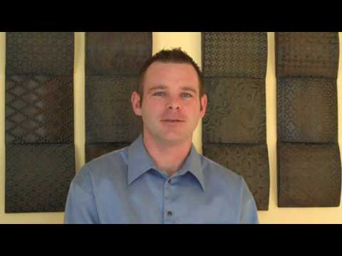 Greg Erickson Owns A Junk And Rubbish Removal Company In Minneapolis And Saint Paul, MN.mp4