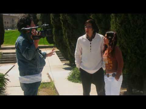 Silva Producciones ( Productora Latina En Madrid) HD ( 1 )