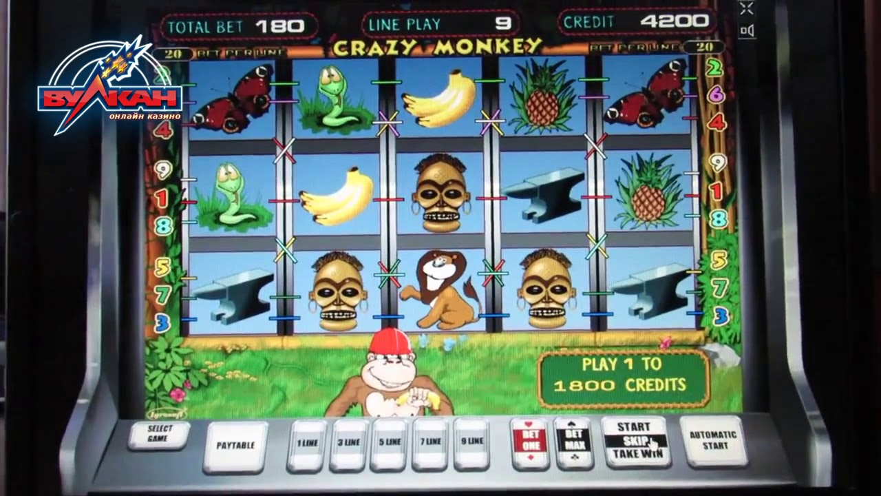 Бессплатная тактика игры на игровые автоматы продажа азартных игр для интернет казино