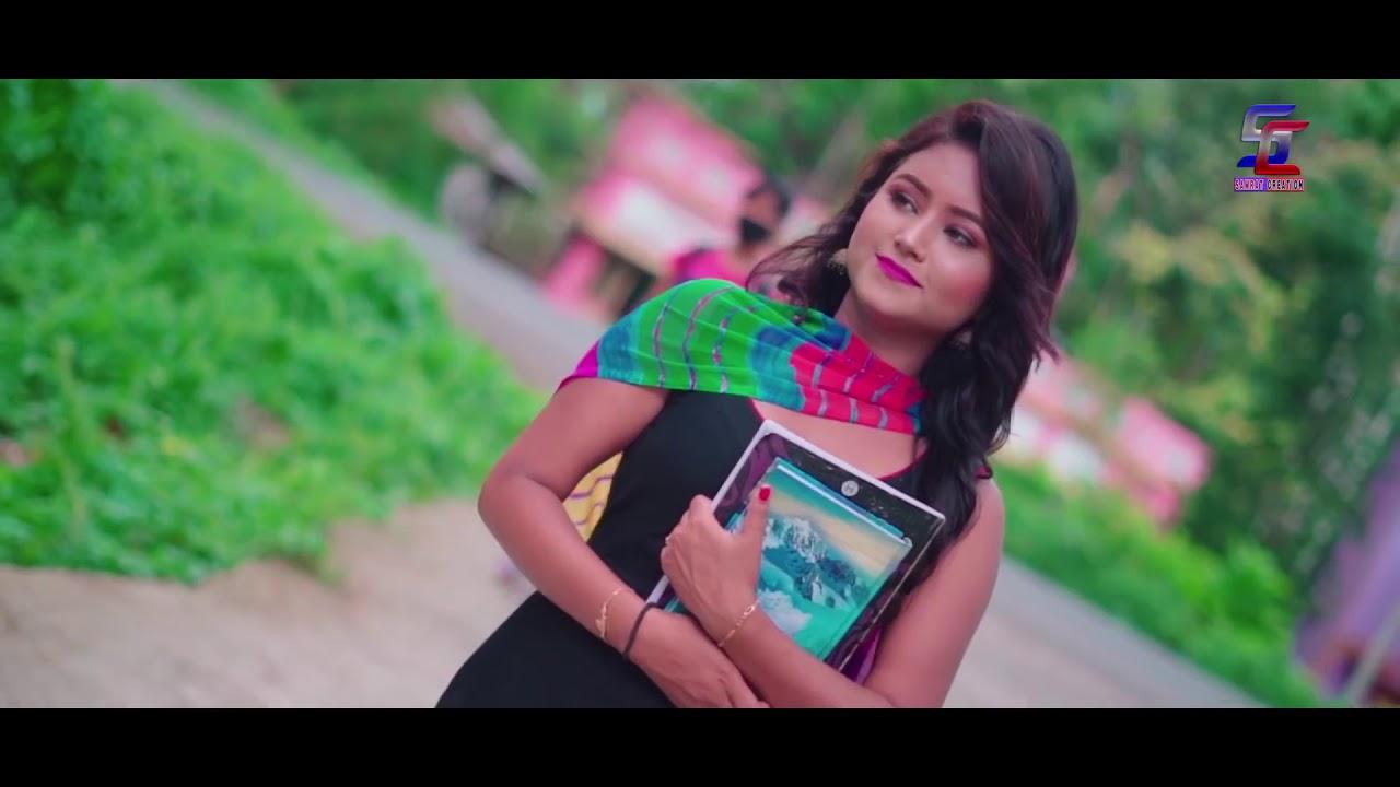 Likhe jo khat tujhe | new trending song | Viral song | new version| letest love story