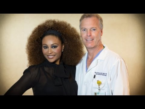 Freedom from Fibroids - a Documentary by Dr. John Lipman and Atlanta Fibroid Center