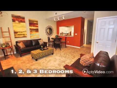 Vista Ridge At Lake Lanier Apartments In Gainesville, GA - ForRent.com