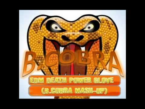 EDM Death Power