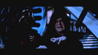 видео Звездные войны - VI перевод Л. В. Володарского