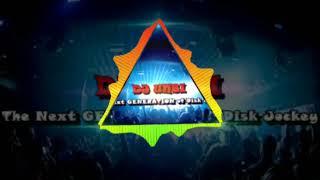 DJ BANYUWANGI NONSTOP DJ UNBI