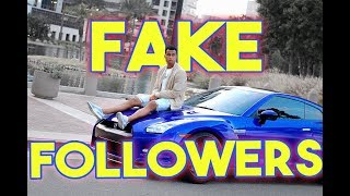 How Internet Marketers can Fake It To Make It