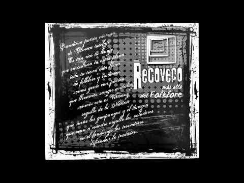 01 Iguana - Más Allá del Folklore