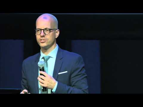 Rethinking Doubt: The Value and Achievements of Skepticism | George Hrab | TEDxLehighRiver