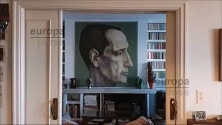 Diez años de la muerte del autor de 'El Hereje'