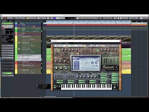 Como instalar o Subboom Bass (Plugin de música eletronica)