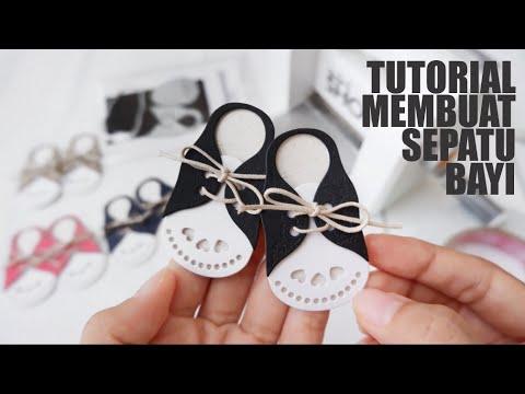 SI BOHAY MONTOK GOYANG DI KAMAR from YouTube · Duration:  39 seconds