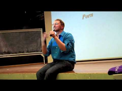 Fisting - How to Fist Vaginally?Kaynak: YouTube · Süre: 3 dakika46 saniye
