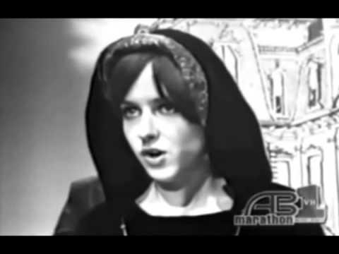 Jefferson Airplane - White Rabbit (AB - Jun 3, 1967)