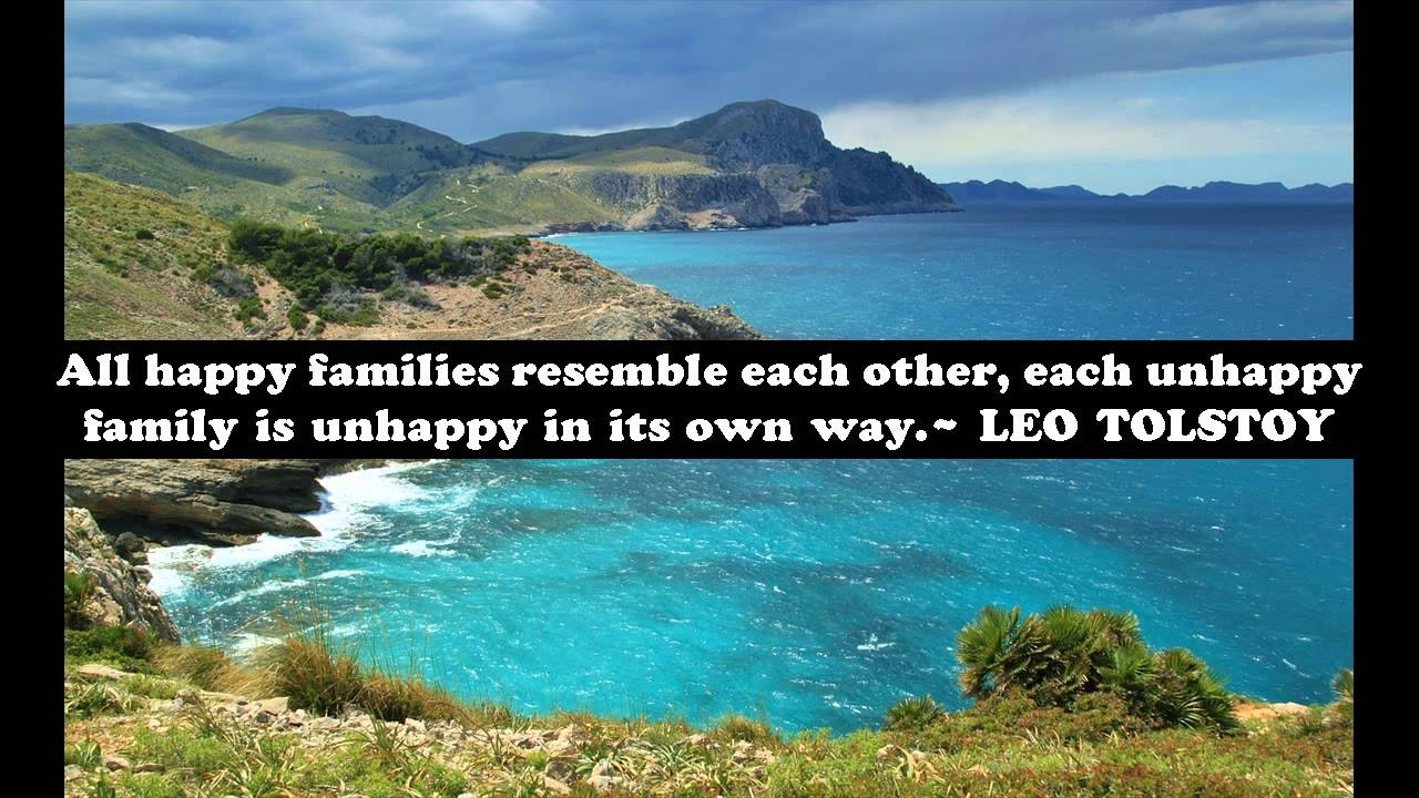 Short quotes about family memories - YouTube