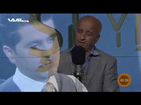 Behremendê jimare 69 - Bernamê şeyda   WAAR TV