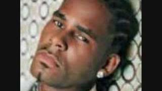 R. Kelly-In The Kitchen (w/ the lyrics)(verse 1) girl ur in the kitchen cookin me a meal somethin makes me wanna come in there and get a feel walk around in ur tshirt nothin esle on struttin passed ..., 2008-05-02T00:42:38.000Z)