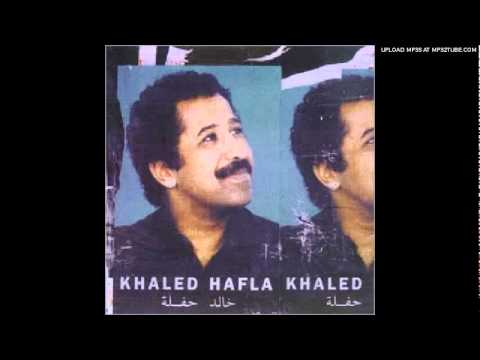 ragda cheb khaled mp3