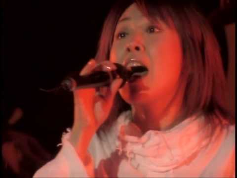 Masami Okui - LIVE DEVOTION part 08 of 16: Ano Hi no Gogo