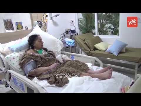 Jayalalitha News | Jayalalitha Hospital Video Latest | Jayalalitha Last Video | YOYO Kannada News