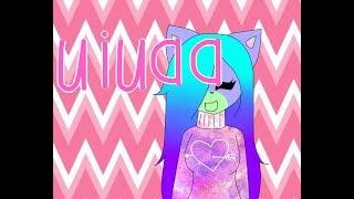 U I U A A (MEME)(ORIGINAL)