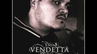 Ensi - Il trio Tenerezza feat. Raige, Rayden & Lil