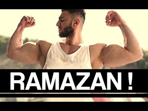 RAMAZAN AYI - Ramazanda Beslenme Diyet...