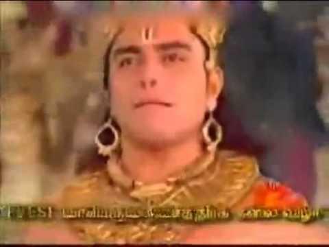 Free sun tv ramayanam serial title song free