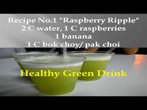 health-smoothies-|-smoothies-for-depression