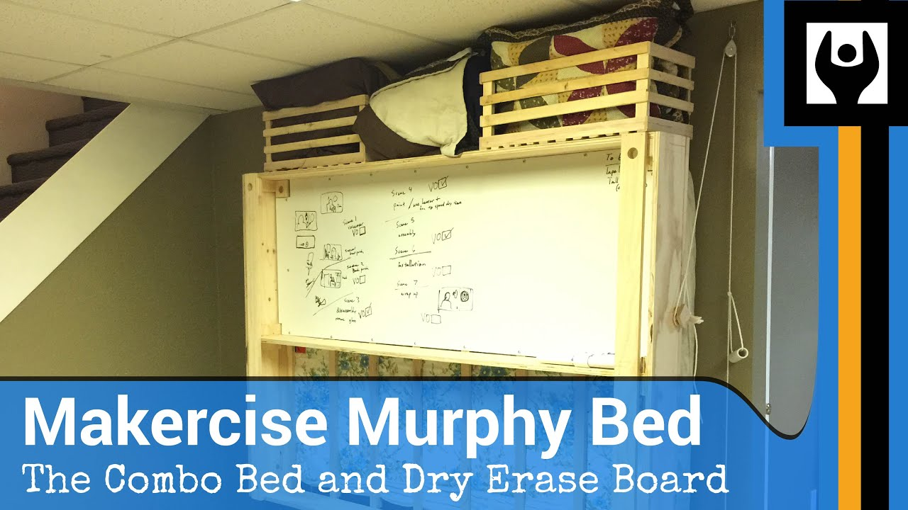 Murphy Beds Little Rock : Murphy bed for doovi