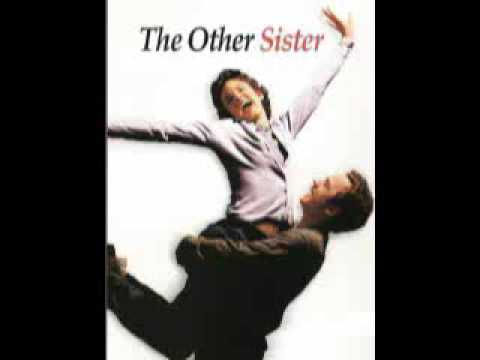 The Other Sister (Animal Song music/dialog mix)