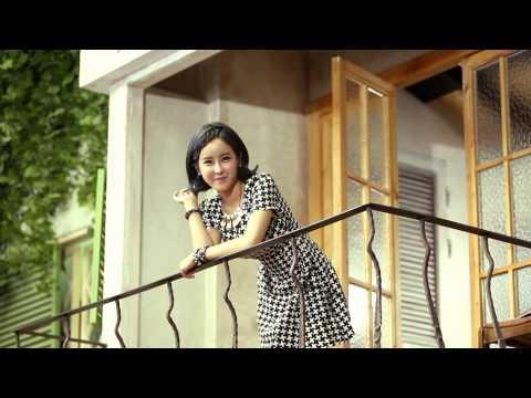 [TURAN] 투란 뱅뱅뱅 (Bang  Bang Bang) - MV Teaser