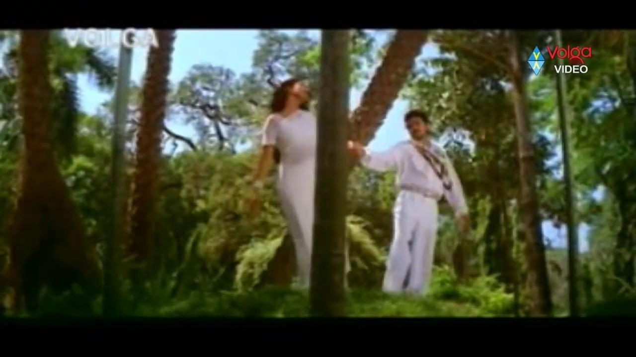 Maavichiguru - Kodanda Ramudanta Song - Lyrics
