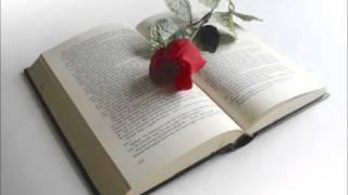 Alderliefste & Paul de Leeuw - Une belle histoire/Een mooi verhaal lyrics