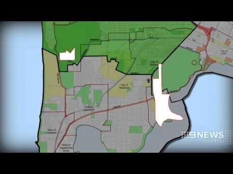 Council Chaos | 9 News Perth