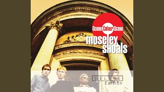 Provided to YouTube by Universal Music Group Beautiful Losers · Oce...
